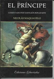 el-principe-nicolas-maquiavelo-d_nq_np_4100-mla125397587_5697-f