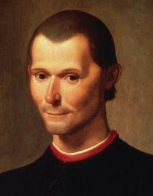 santi_di_tito_-_niccolo_machiavelli27s_portrait_headcrop
