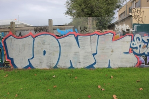 tonk-clifton-hill