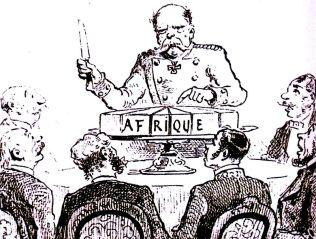 conferencia-de-berlc3adn-caricatura