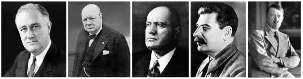 lideres-contemporaneos-sxx