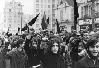 paris-mayo-68-estudiantes-en-la-calle