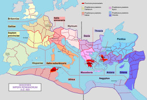 Roman_Empire_with_dioceses_in_400_AD