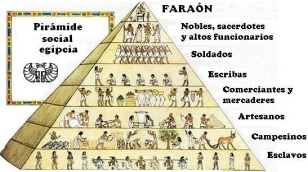 sociedad-egipto1
