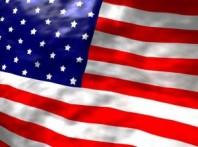 usa-flag-300x224