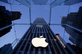 apple-y-facebook-innovan-en-conciliacion-costean-la-congelacion-de-ovulos-a-sus-empleadas
