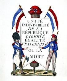 francia_revolucic3b3n