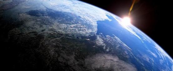 mar_espacio