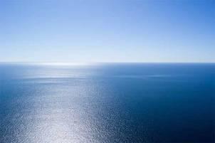 oceano-atlantico