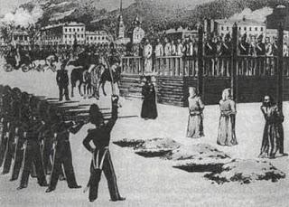 b_pokrovsky_kazn_1949