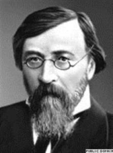 Chernishevski
