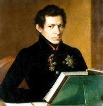 Lobachevski