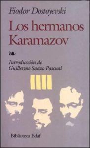 los_hermanos_karamazov