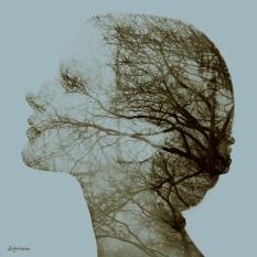 naturaleza-de-mujer-espiritualidad-cabala-ieic-bnei-baruch-mexico