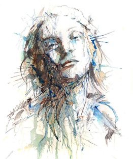 carnegriffiths2