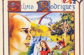 unicornio-causas-cantautor-silvio-rodriguezportadas_lncima20130407_0397_5