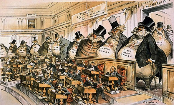 government-lobbies-1890s-resize-1024x619