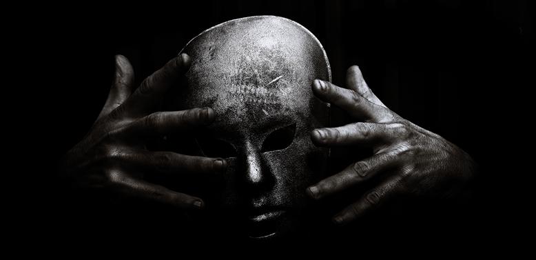 169595d1333062696-miedo-la-oscuridad-fear-dark