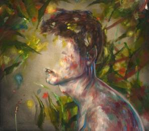 jfs-altruist-paul-de-florian-painting