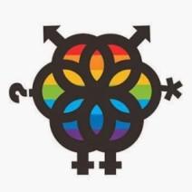 queer1-300x300