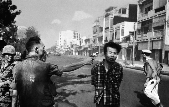 saigon-execution-e-t-adams-1968