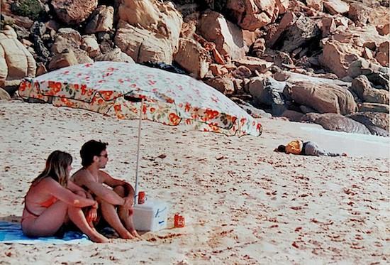 javier-bauluz-playa-de-zahara-de-los-atunes-cadiz-2-de-septiembre-de-2000