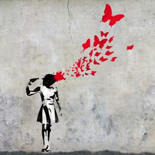 banksy-butterfly-girl-suicide-stencil-design-size-wxh-26x36cm-2360-p