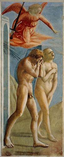240px-masaccio_expulsion-1427