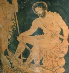 odysseus_and_tiresias_detail
