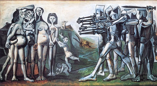 picasso_massacre_in_korea