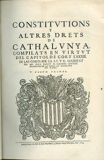 220px-constitucionscatalanesvolumir