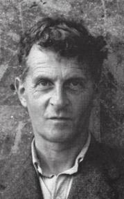 50-_wittgenstein_in_swansea_28taken_by_ben_richards29