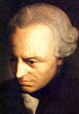 immanuel_kant_28painted_portrait29