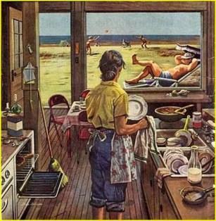 ama-de-casa-art-playa