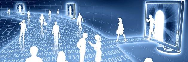 datamanagement_article_020