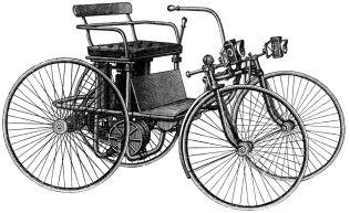 1280-471219073-automobile