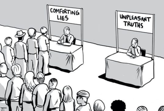 comforting-lies-unpleasant-truths-770x524
