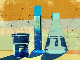 science-beakersta_gettyimages-667586053