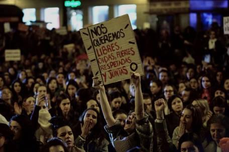 1520323989_581109_1520325559_noticia_normal