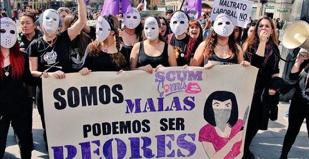 feminismo_radikal_default