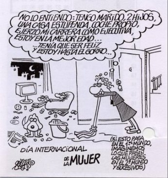 forges_mujer1