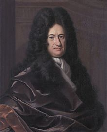 Leibniz 3
