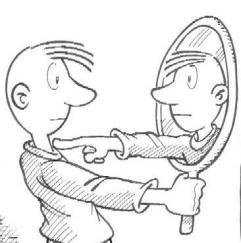 Principio de identidad de los indiscernibles